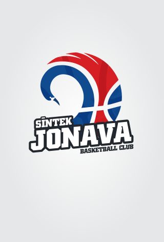 NKL: Sintek Jonava - Tauragės krepšinio klubas