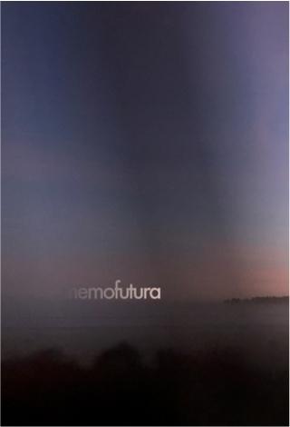 MEMOFUTURA