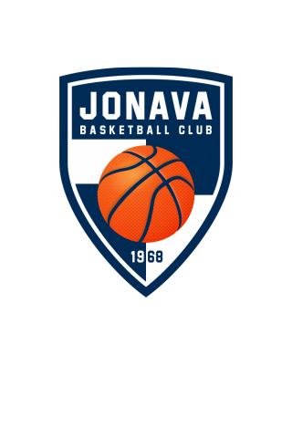 NKL: Jonavos