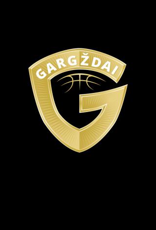 NKL: Gargždų Gargždai - Joniškio Delikatesas