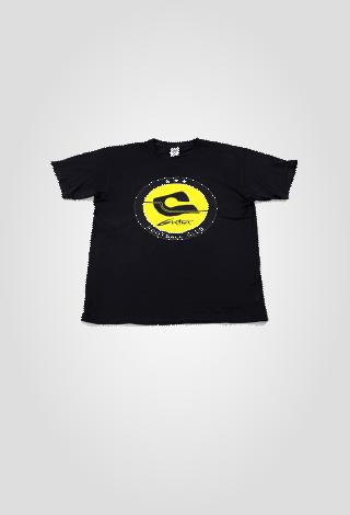 FK GINTRA klubo marškinėliai