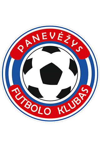 "FK ""Panevėžys"" – FK"